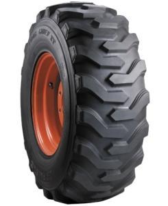 Trac Chief XT Tires